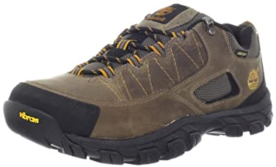 Timberland Men's Intervale Low Boot