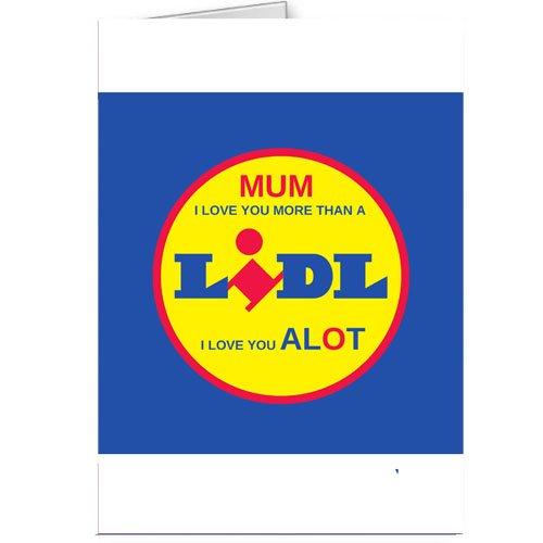 lidl-mothers-day-joke-card-funny