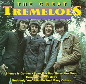 The Tremeloes - Very Best Of Everlasting Oldie - Zortam Music