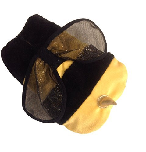 bumble-bee-pet-costume-m