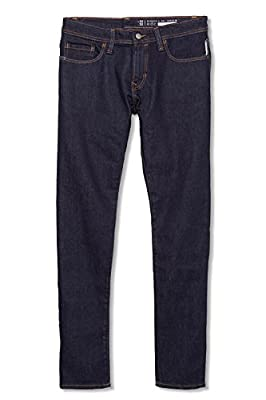 edc by Esprit Men's 086cc2b007 Jeans