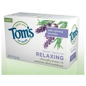toms-of-maine-natural-beauty-bar-relaxing-bath-soaps-113-g-pack-of-6-by-toms-of-maine