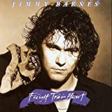 "Freight Train Heartvon ""Jimmy Barnes"""