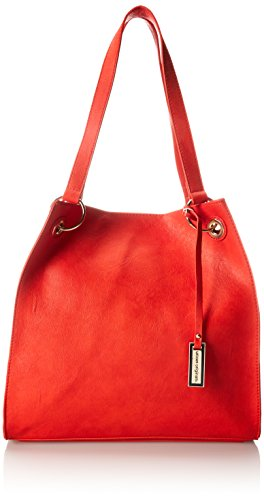 urban-originals-committed-shoulder-bag-coral-one-size