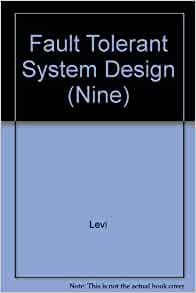 book the navier stokes equations theory