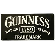 Guinness Trademark Dublin Ireland Met…