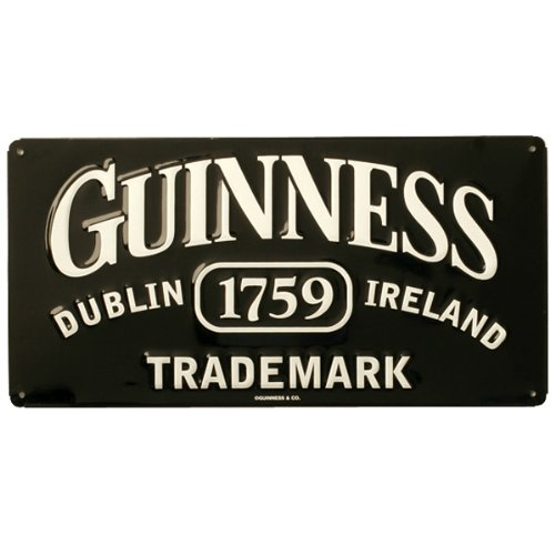 guinness-trademark-tin-sign-14-x-7in