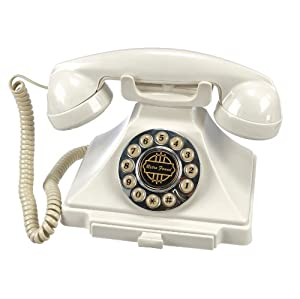Stari telefoni - Page 2 412SKpLdRpL._SX300_