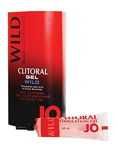 System-Jo-Gel-Clitoridien-Sauvage-10-ml