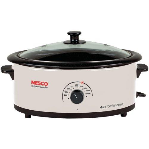 Nesco Electric Roaster