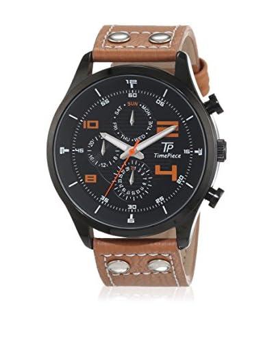Time Piece Orologio al Quarzo Man 44 mm