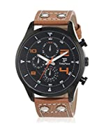 Time Piece Reloj de cuarzo Man 44 mm