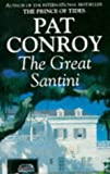 The Great Santini (0552996823) by Conroy, Pat