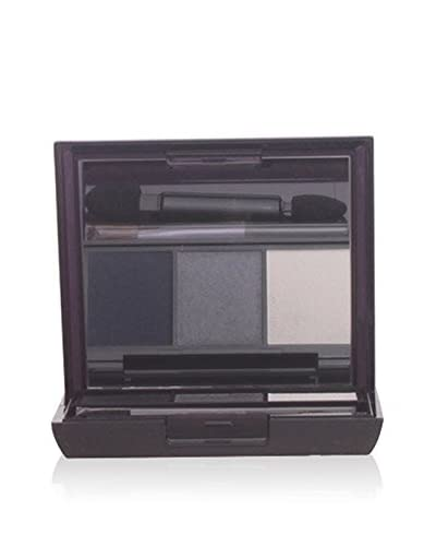 SHISEIDO Eyeshadow Palette Luminizing Satin Eye Color Trio GY901 3 gr, Prijs / 100gr: 931,66 EUR