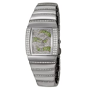 Rado Sintra Jubile Women's Quartz Watch R13577882