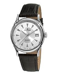 Joe Rodeo Beverly Ladies Diamond Watch 1.35ct