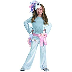 Rainbow Dash Classic Costume - Medium by Disguise Inc