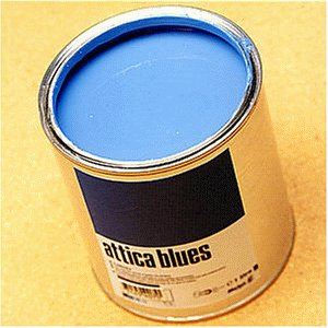 Attica Blues-Attica Blues-(540 773-2)-CD-FLAC-1997-dL Download