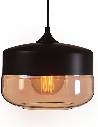 cu-westmenlights-vintage-modern-paint-glass-ceiling-lamp-pendant-light-black-250mm-diameter-yellow-9
