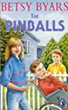THE PINBALLS (PUFFIN BOOKS) (0140311211) by BETSY BYARS