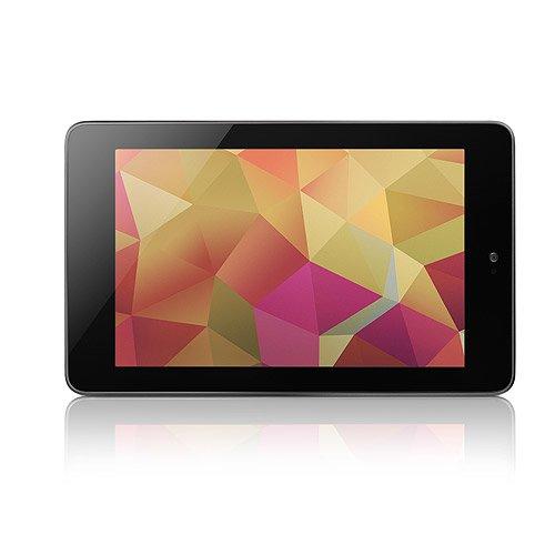 Asus Google Nexus 7 Netbook