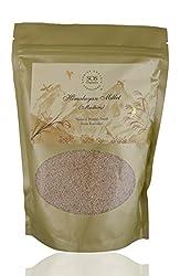 SOS Organics Himalayan Millet Madhira, 500 grams