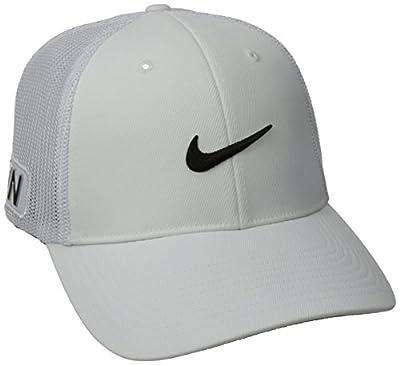 Nike Tour Flex Fit Cap