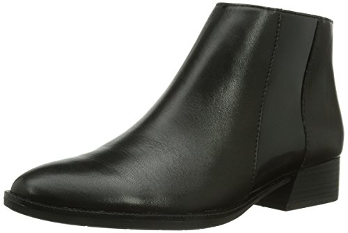 Tamaris 25062 Damen Chelsea Boots