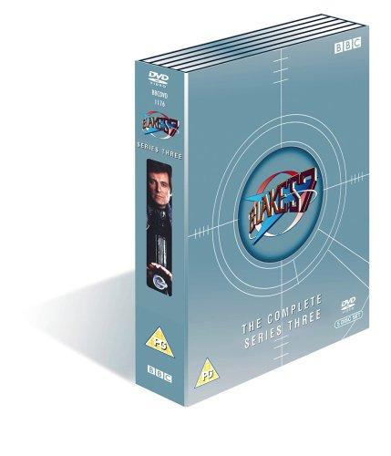 blakes-7-series-3-dvd-1980