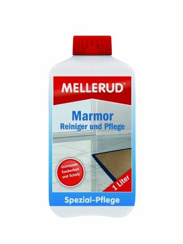 mellerud-marmor-reiniger-und-pflege-10-liter-2001000950