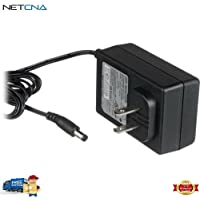 G-D4 PA G-Drive Generation 4 AC Power Adapter And Free 6 Feet Netcna HDMI Cable - By NETCNA