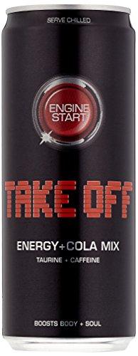 take-off-energy-cola-mix-drink-24er-pack-einweg-24-x-330-ml