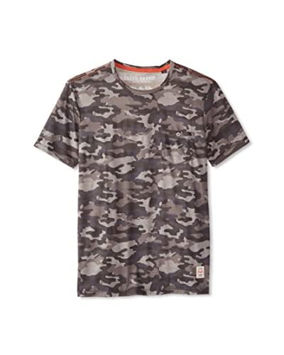 Fresh Men's T-Shirt