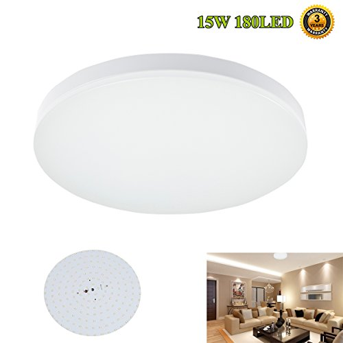 sg-1299-inch-flush-mount-ceiling-light-ultra-thin-15w-3000k-color-temperaturewarm-white-led-recessed