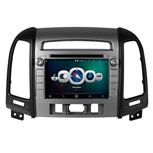 iokstore-android-44-doppel-din-quad-core-1024-600-hd-auto-stereo-gps-navigation-fur-hyundai-sante-fe