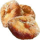 あげパン 3個(冷凍)