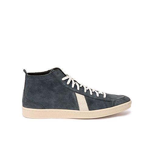sawa-tsague-premium-suede-shoes-white-blue-multicolor-blue-white-46