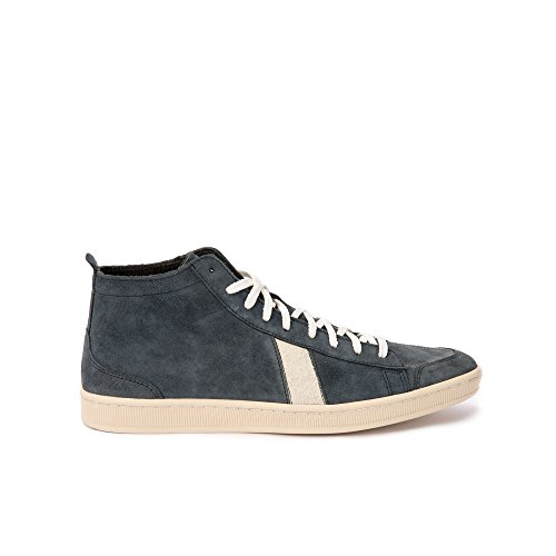 sawa-shoes-tsague-premium-suede-blue-white-mehrfarbig-mehrfarbig-blue-white-grosse-46