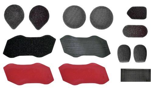 Sena Supplies Kit For Smh10R Bluetooth Headset