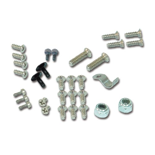 Walkera Screw Set for V120D02S RC Helicopter WK322