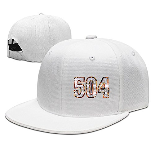 ysc-dier-504-boyz-we-gon-bounce-back-tight-whips-useful-cool-hat-white