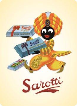 sarotti-mohr-metal-card-flat-new-10x15cm-vp673