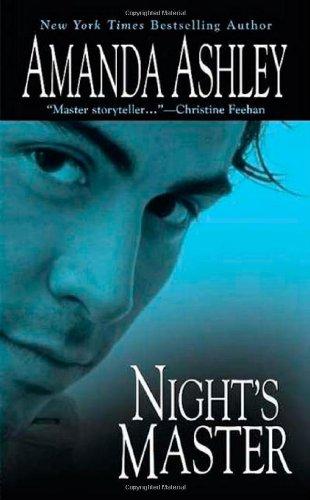 Image of Night's Master