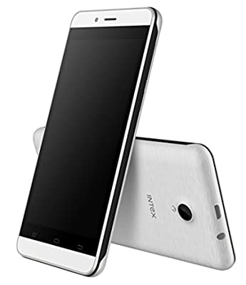 Intex Cloud Cube (White)