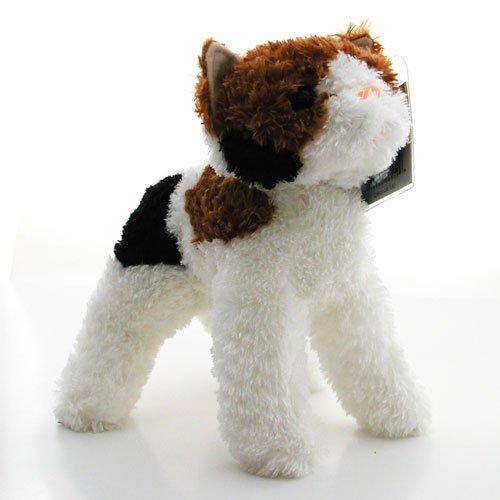 KooKeys Calico Cat - 1