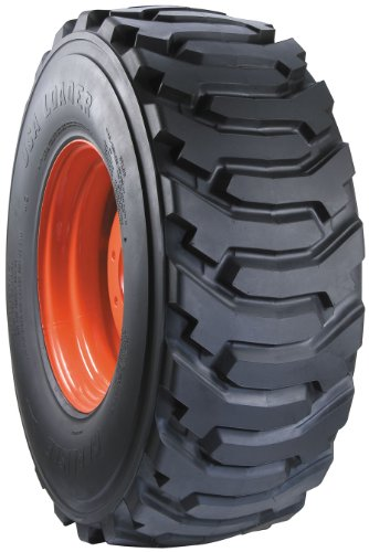 Carlisle USA Loader Skid Steer Tire 10-16.5 (10)