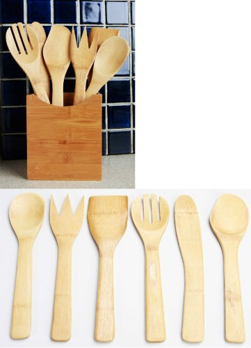 kitchen utensil for sale