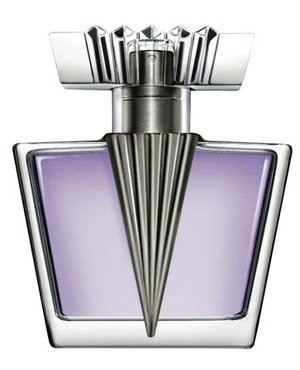 Avon Viva By Fergie Eau De Parfum Spray 1.7 Fl.oz.