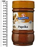 Schwartz for Chef Paprika (1 x 425g) - CATERING SPICE
