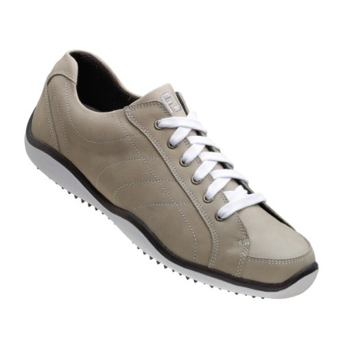 FootJoy LoPro Golf Shoes 97276 Women's Drift Medium 6.5
